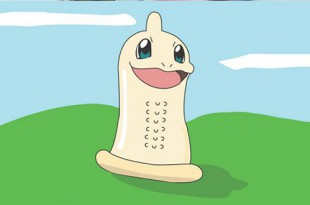condom-pokemon