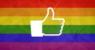 facebook-lgbt