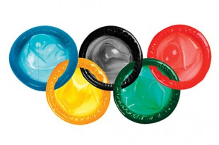 kondom-olimpiyat