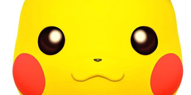 Aman Dİkkat Pokemon Go Oyuncularina Sİlahli Gasp TuzaĞi Gzone Magazine