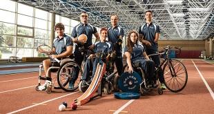 rio-paralympics