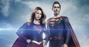 supergirl-ve-superman