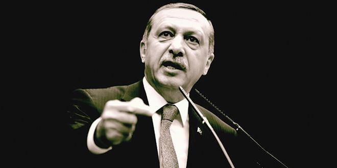 tayyip-erdogan