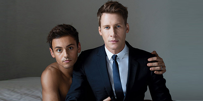 tom-daley-dustin-lance
