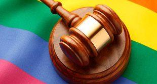 adalet-justice-emsal-karar