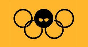 olimpiyat-grindr