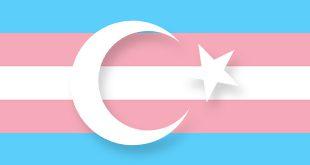 trans-turk