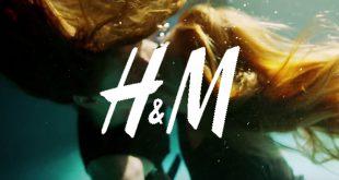 hm-lezbiyen