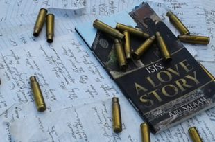isis-a-love-story