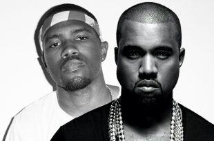 Kanye-West-Transparent