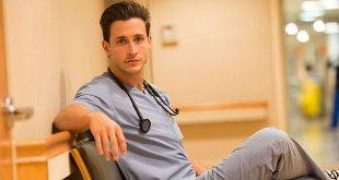 doctormike