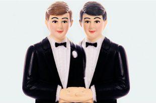 escinsel-evlilik