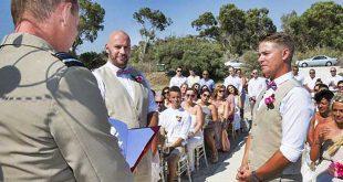 evlilik-kıbrıs