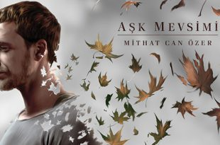 mithat-can