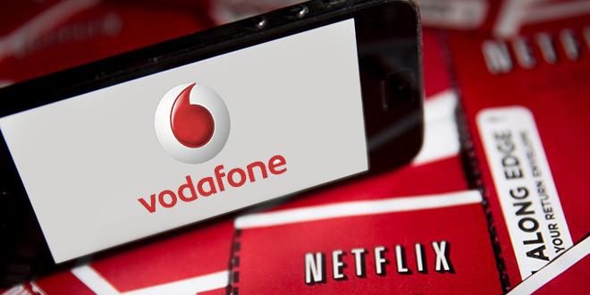 Netflix sadece mobil için üyelik paketi geliştiriyor