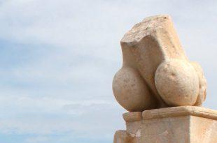 ahlaksiz-heykeller