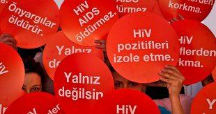 aids-gunu