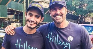 new-york-gay-couple
