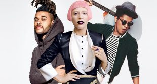 the-weeknd-bruno-mars-lady-gaga