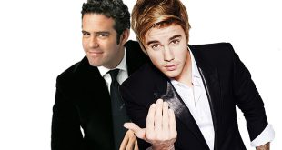 Andy-Cohen-Justin-Bieber