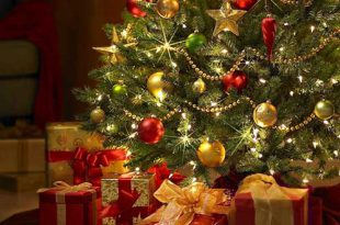 CHRISTMAS-NOEL