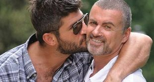 Fadi-Fawaz-George-Michael
