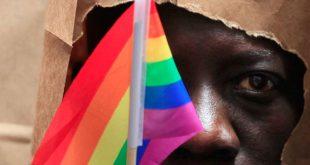 afrika-gay-lgbt-africa