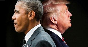 donald-trump-obama