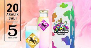 gzone-rainbow