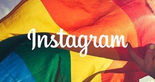 instagram-lgbt