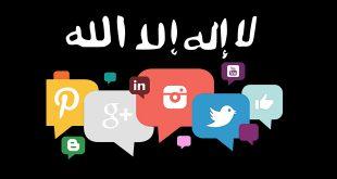 isid-sosyal-medya
