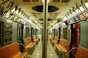 new-york-metro