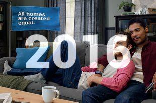 reklam-2016