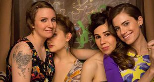 hbo-girls