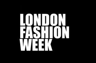 londra-moda-haftasi