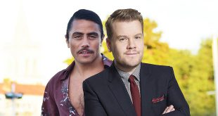 nusret-james-corden