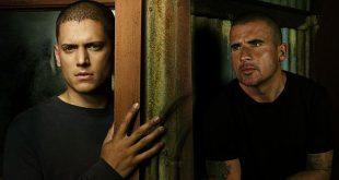 prison-break2