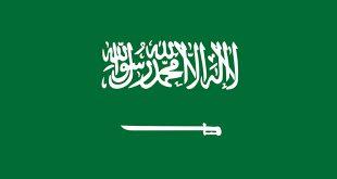 suudi-arabistan