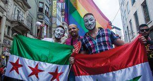 LGBT-istanbul