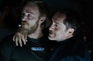 alien-covenant-gay-cift