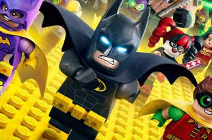 lego-batman-movie