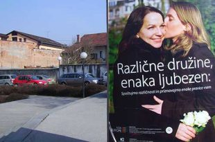 slovenya-escinsel