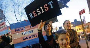 trans-trump-resist