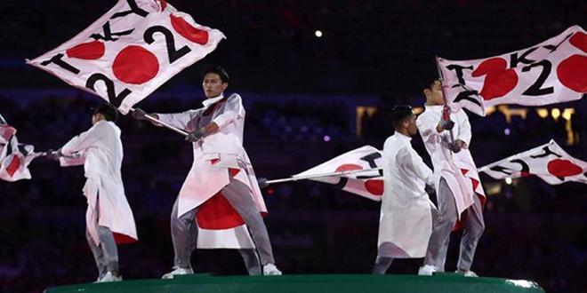 2020-japonya