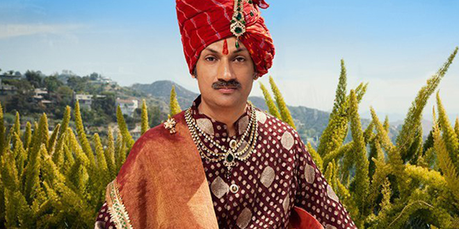 Manvendra-Singh-Gohil-