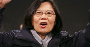 _Tsai-Ing-wen