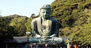 buddhist-tapinak