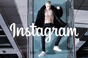 can-kiziltug-instagram