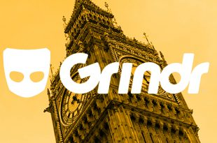 grindr-big-ben
