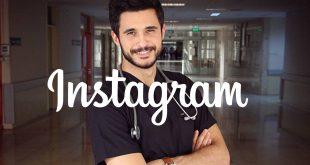 instagram-doktor